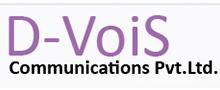 DVOIS Communications